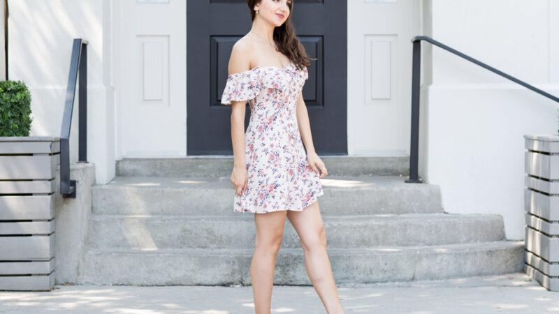 Skirt is most popular in western region