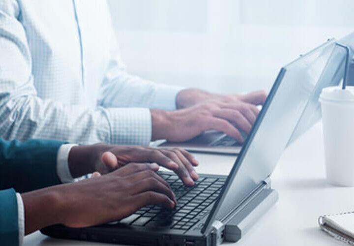 Améliorez La Visibilité De Votre Site Web Grâce à Ces Conseils De Référencement