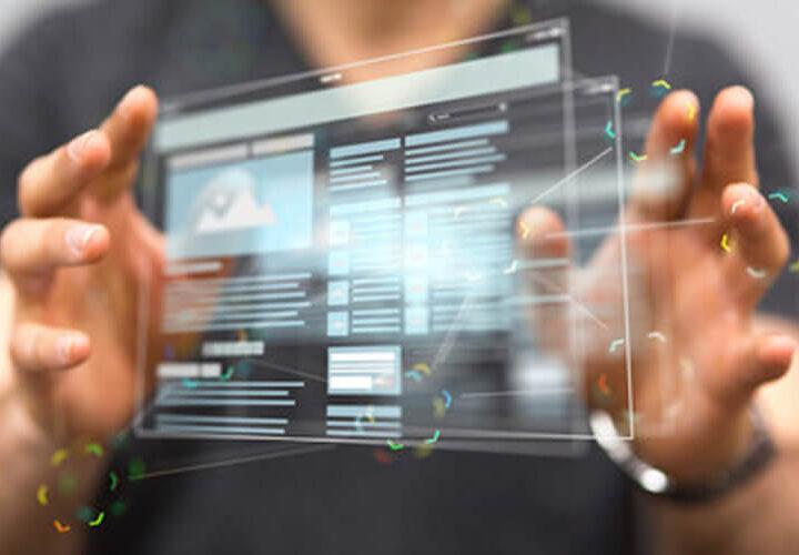 Nouvelle technologie informatique : tout ce que vous devez savoir