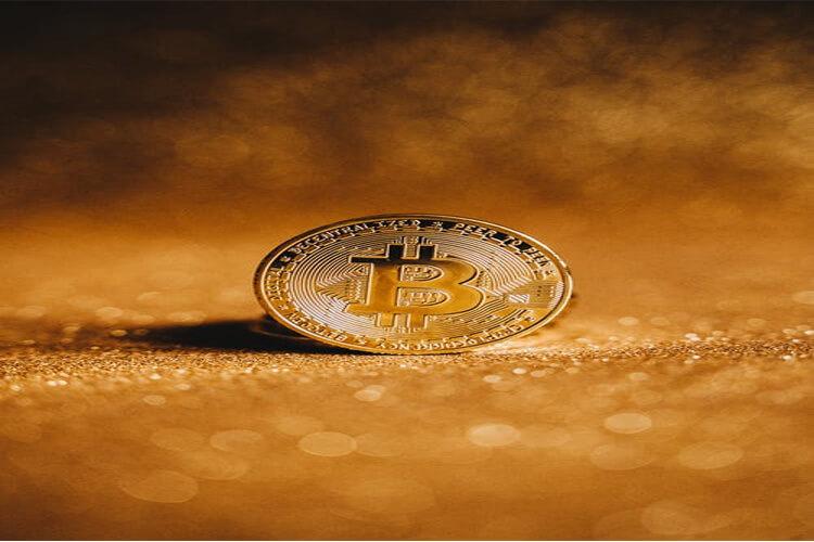 Comment acheter du bitcoin au Maroc ?