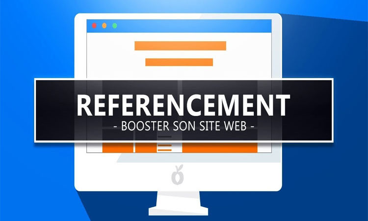 Comment booster son site internet?