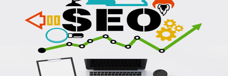 Comment booster son site internet ?