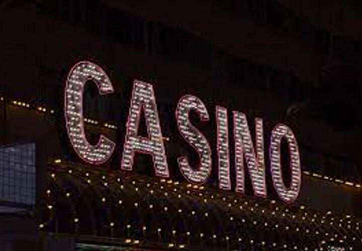 Comment reconnaître un meilleur casino en ligne ?