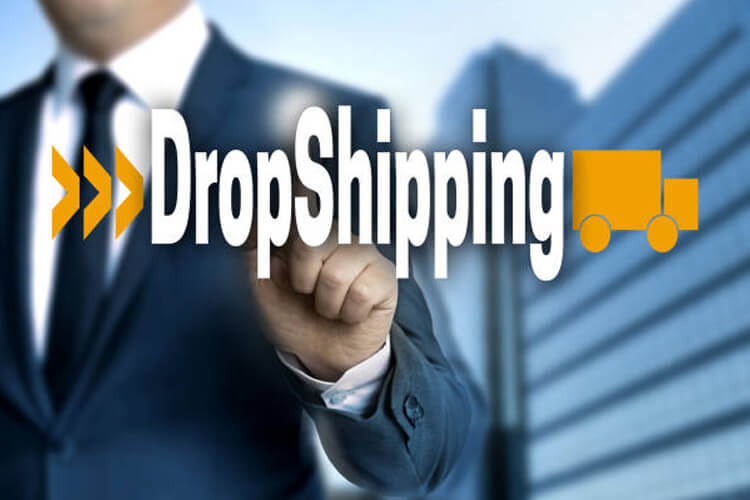 Formation dropshipping: Le guide complet pour ce lancer