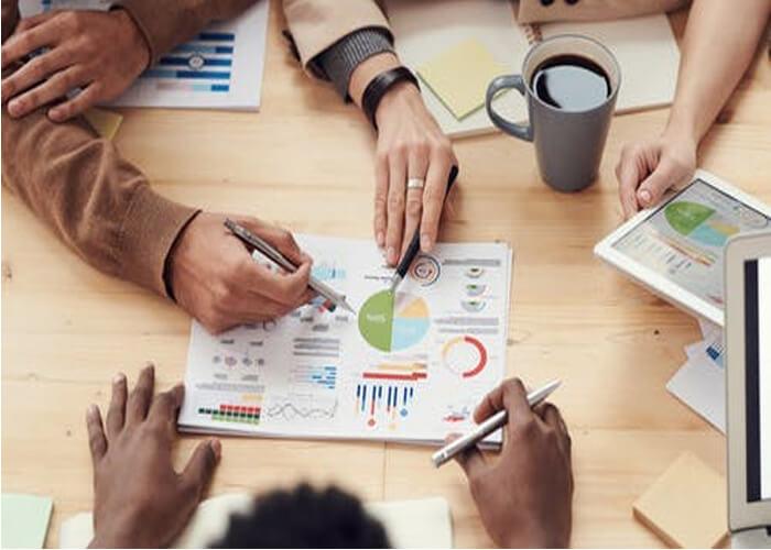 Les meilleures idées de business au Maroc en 2021