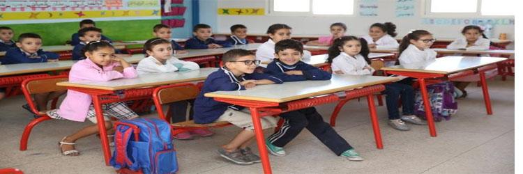 état actuel de l'enseignement au Maroc : tout ce que vous devez savoir !