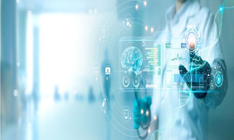 Les défis du système de santé au Maroc