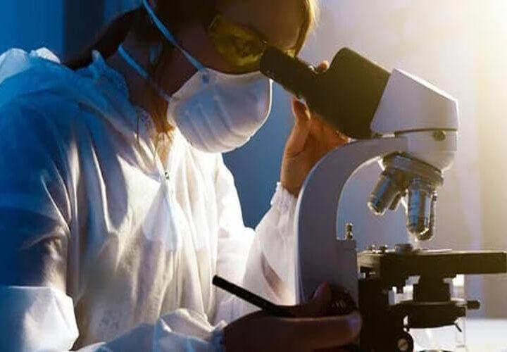 Le guide d'actualité technologique et scientifique