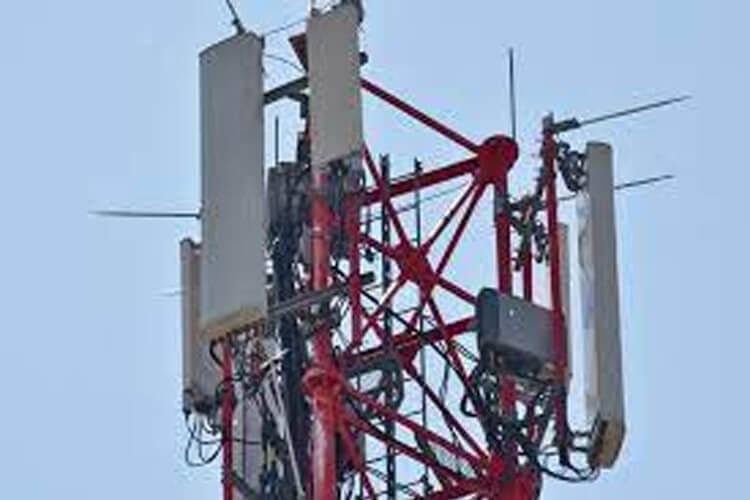Présentation du secteur des télécommunications au Maroc