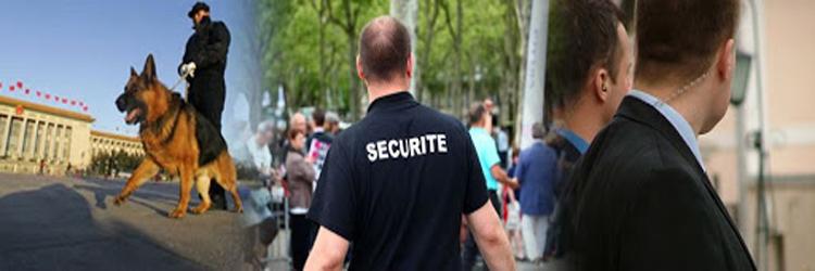 Comment ouvrir une société de sécurité au Maroc ?