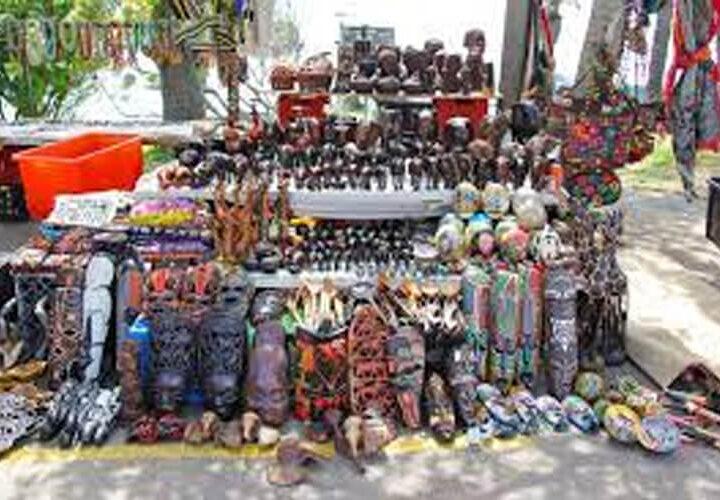 Les entreprises de textile au Maroc