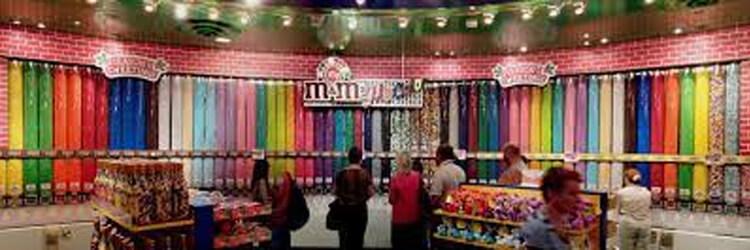 entreprises de textile au Maroc