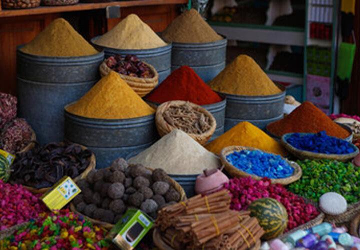 Comment vendre des produits au Maroc ?