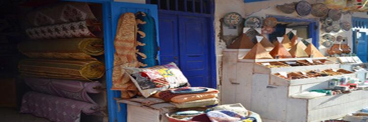 vendre des produits au Maroc
