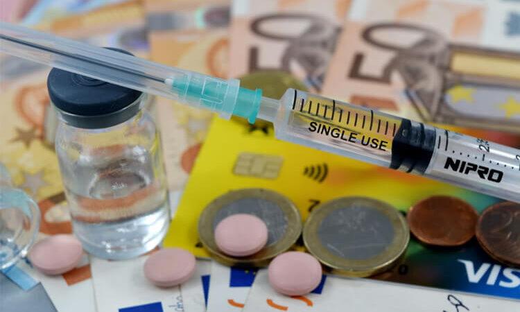 Financement du système de santé au Maroc : tout ce qu'il faut savoir !
