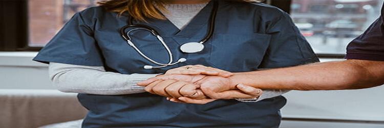 Financement du système de santé au Maroc