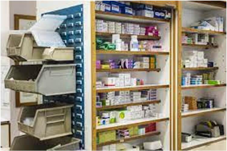 Comment faire la pharmacie au Maroc ?