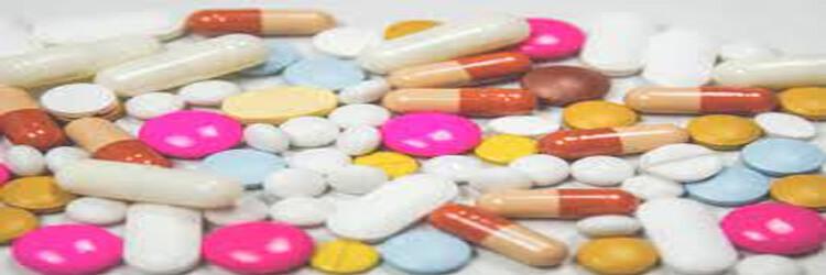 faire la pharmacie au Maroc