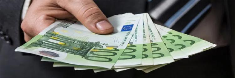 Comment gagner de l'argent sur internet au Maroc ?