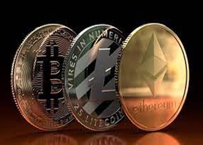 Comment gagner de l'argent avec les crypto-monnaies ?