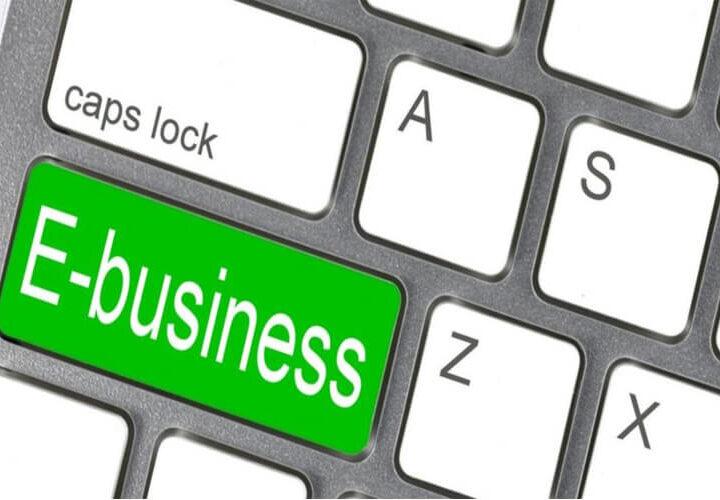 Création de meilleur site e-commerce : astuces pour y parvenir !