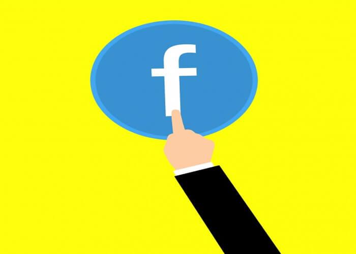 Comment créer une page sur Facebook pour vendre ?
