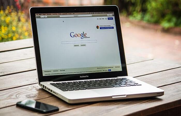 Pourquoi cela vaut-il la peine d'investir dans Google Adwords ?