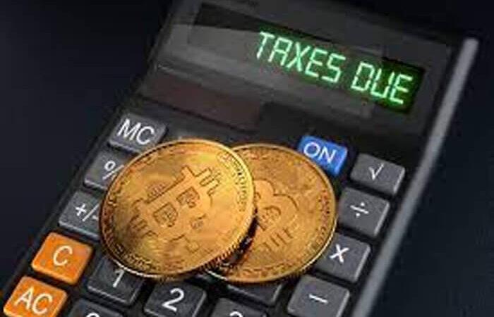 Comment payer les impôts en ligne au Maroc ?