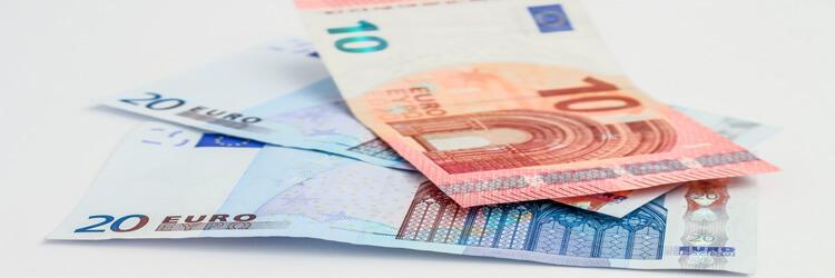 impôts en ligne au Maroc
