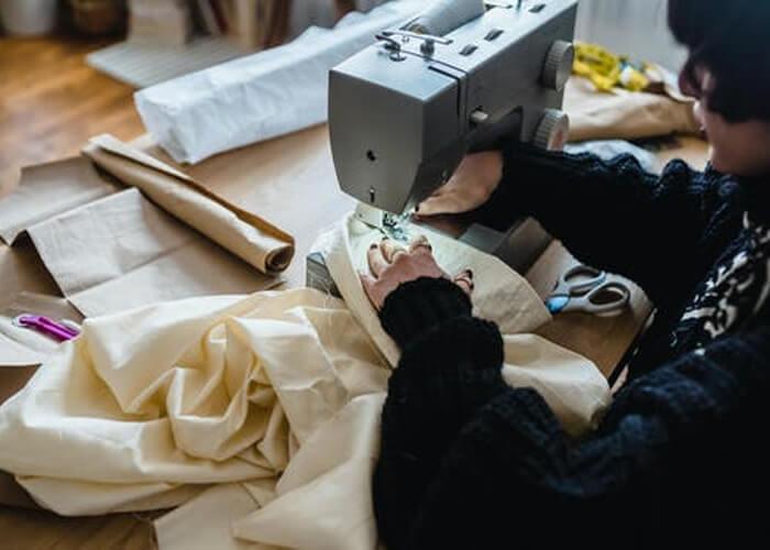 Les innovations dans le secteur de l'industrie textile au Maroc