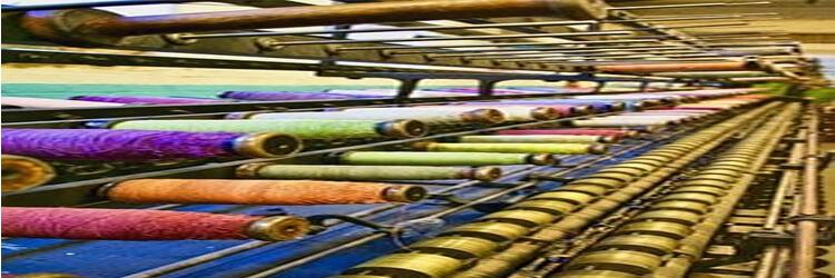 industrie textile au Maroc