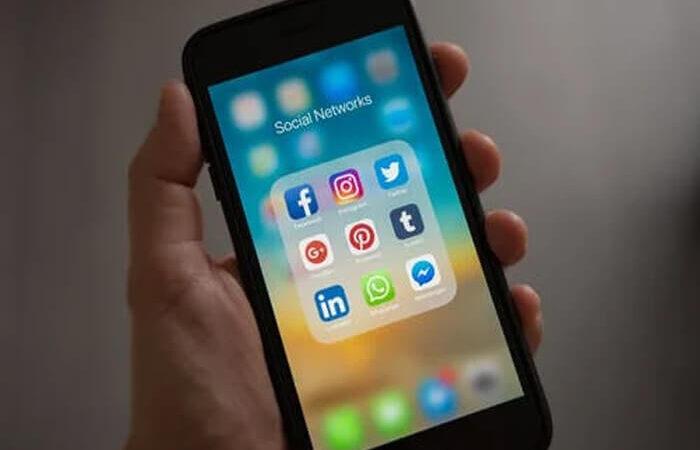 Comment augmenter la visibilité de votre marque sur Instagram ?