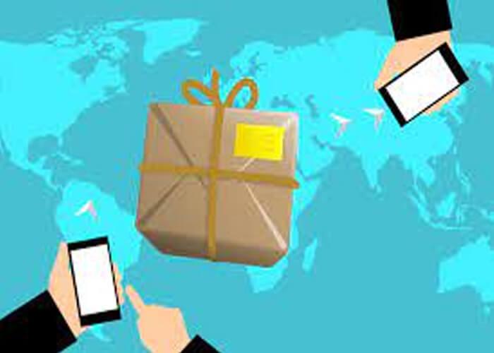 Comment exporter vos produits au Maroc ?