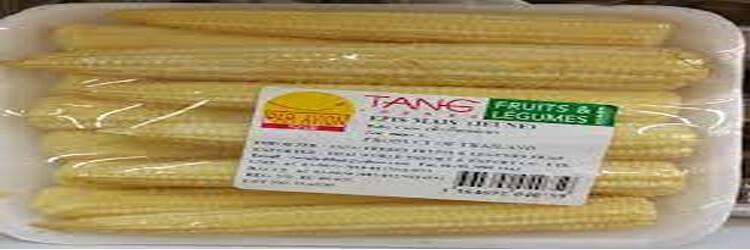 exporter vos produits au Maroc