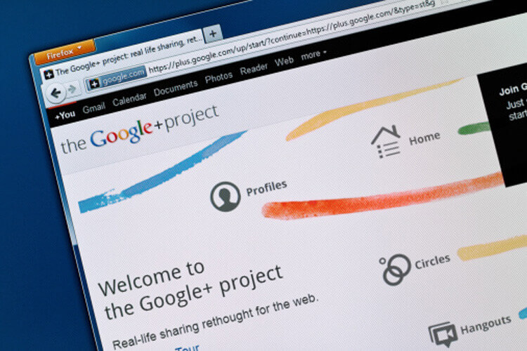 Que pouvons-nous faire afin que Google puisse indexer notre site ?