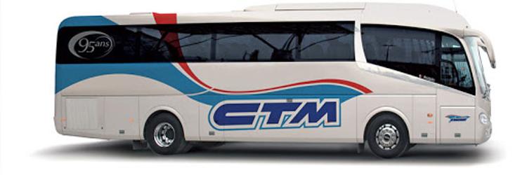 Quels sont les meilleurs types de transport au Maroc ?