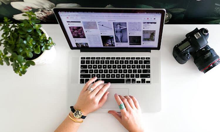 Comment améliorer la visibilité d'une entreprise sur internet ?