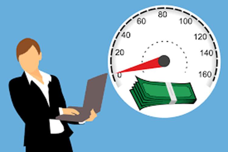 Comment consulter mes consulter mes impôts en ligne au Maroc ?