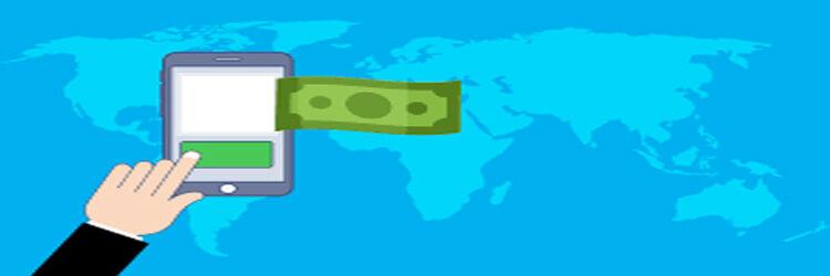 consulter mes impôts en ligne au Maroc
