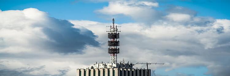 télécommunication au Maroc
